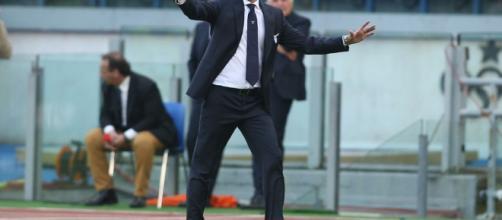 Lazio-Udinese sarà recuperata mercoledì 24 gennaio alle ore 19:00
