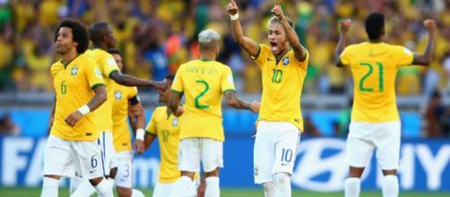 Mondiali 2014, il Brasile passa a fatica – vittoria ai calci di ... - paneecalcio.com