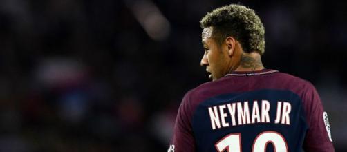 La bomba que prepara el PSG para evitar la fuga de Neymar al Real Madrid