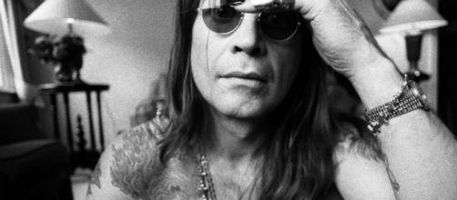 Il tour d'addio di Ozzy Osbourne - classicrockitalia.it