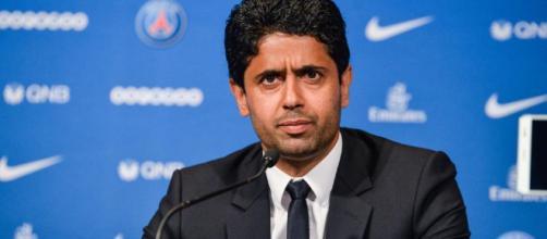 PSG - Une déclaration d'un membre de l'UEFA fait trembler les ... - madeinparisiens.com