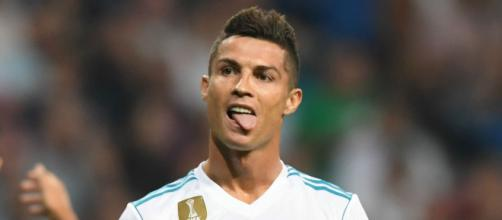 Real Madrid : L'incroyable pari de Cristiano Ronaldo !