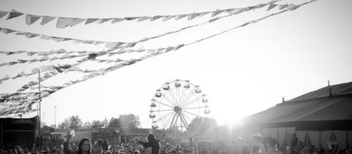 Festivales: Mad Cool y Download anuncian sus primera bandas