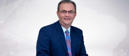 Samuel Câmara se desliga da CGADB