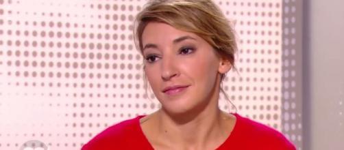 Soutien à la journaliste Nadia Daam, menacée par des trolls ... - liberation.fr