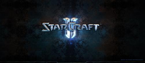 StarCraft 2 moving to free-to-play model (Image via flickr.com - SobControllers )