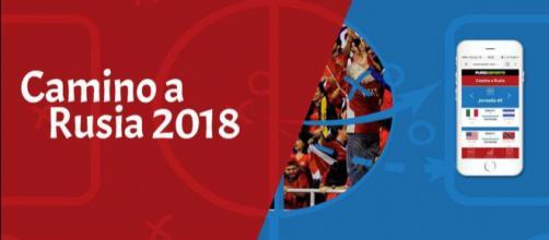 Todavía hay chance para algunos equipos en el Mundial de Rusia 2018 - calendario de los juegos - scoopnest.com
