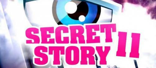 Une candidate de Secret Story 11 agressée et menacée à l'arme à feu dans son immeuble.