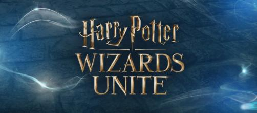 Warner. Bros Interactive Entertainment to release new 'Harry Potter' games [photo via pottermore.com/Warner Bros. Interactive Entertainment]