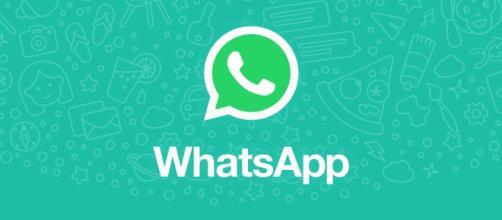 WhatsApp torna ad essere a pagamento?