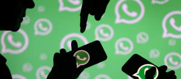 Fate attenzione al finto WhatsApp