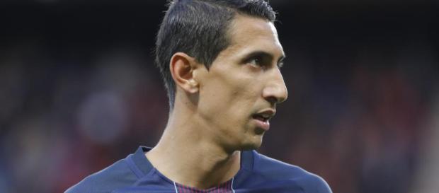 Ce footballeur va quitter le PSG ?