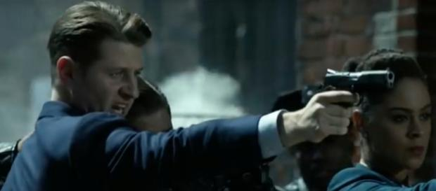 """Gotham 4x07 Promo """"A Day in the Narrows"""" - TV Promos   Youtube"""