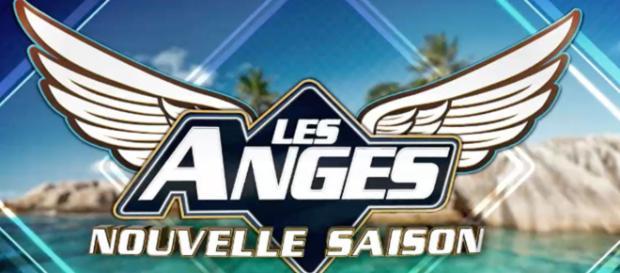Les Anges 10 : Deux nouveaux noms révélés - Star 24 - star24.tv