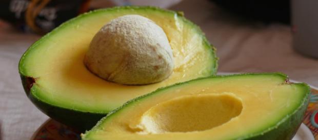 Los narcotraficantes se están diversificando en el comercio de aguacates y limones