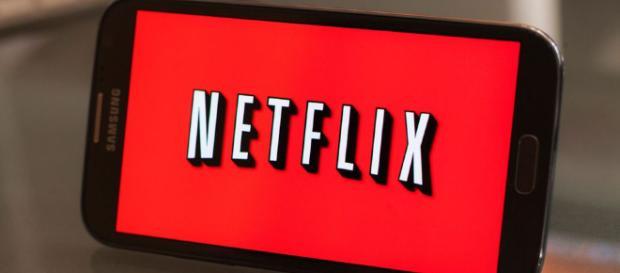 Netflix geht weiter in die Offensive - mashable.com