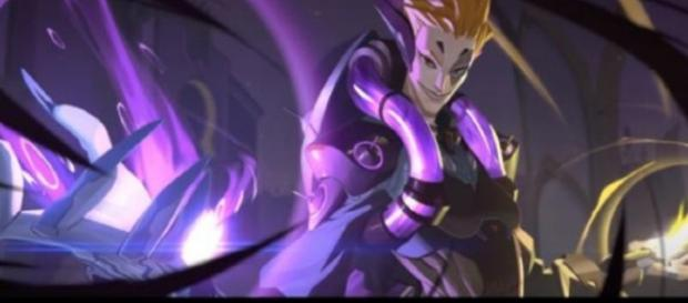 "'Overwatch': Moira jetzt auf PTR, Kaplan verrät Blizzards ""Streik-Team"" YouTube/PlayOverwatch"