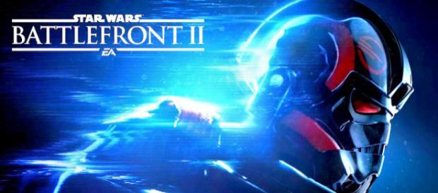 Von den Fans fieberhaft erwartet: Star Wars Battlefront 2 - ... - movieweb.com