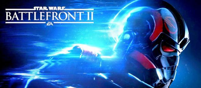 Star Wars Battlefront 2: Was kann der Shooter eigentlich?