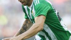 Diez razones para el regreso de Rubén Castro