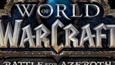'World of Warcraft' Classic announced at Blizzcon