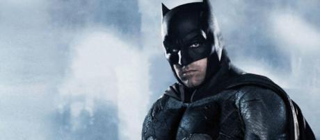 Ben Affleck Batman solo movie cast, release date, plot and ... - digitalspy.com
