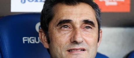 FC Barcelone : Accord trouvé avec cet international allemand !