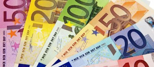 Bonus Natale figli a carico: 150 euro
