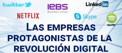 La revolución digital y las oportunidades laborales
