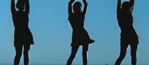 """El verdadero significado del hit """"Aserejé"""" de Las Ketchup - Diario ... - laprensa.hn"""