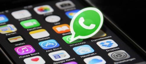 Em novo golpe de WhatsApp, hackers utilizam promoção de O Boticário para invadir sistema de smartphones e causar até prejuízos financeiros