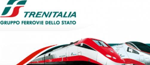 Ferrovie dello Stato Italiane: 6 posizioni aperte a novembre 2017