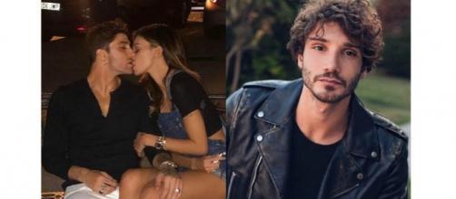 Gossip, Belen Rodriguez: nessun ritorno con Stefano, nel suo cuore c'è Andrea.