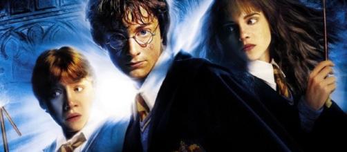Harry Potter regresa en 2018 pero con una aplicación que los muggles podremos jugar