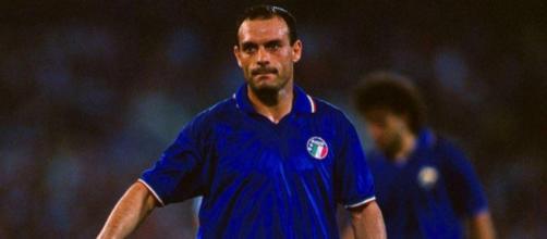 Italia ridammi notti magiche - avvenire.it