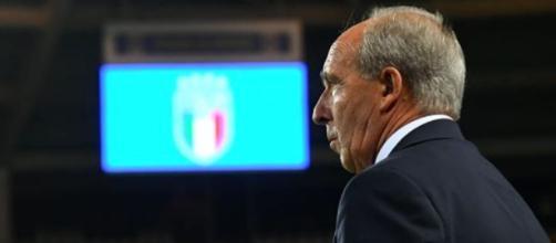 Italia-Svezia, ritorno Playoff Mondiali 2018: i precedenti degli azzurri a San Siro