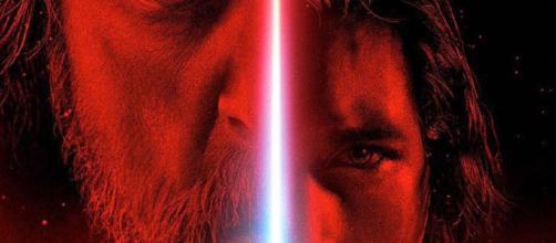 La voz de Star Wars: Episodio 8 que da lugar a error en español ... - hobbyconsolas.com