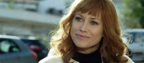 Le tre rose di Eva 4, trama seconda puntata: Tessa innamorata di Alessandro?