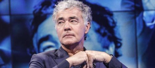 Massimo Giletti a Mediaset? Spunta l'indiscrezione - Play4movie - play4movie.com