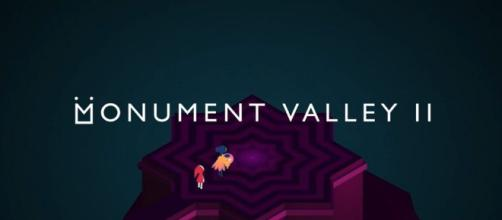 Monument Valley now out on Android and Amazon - Droid Gamers - droidgamers.com
