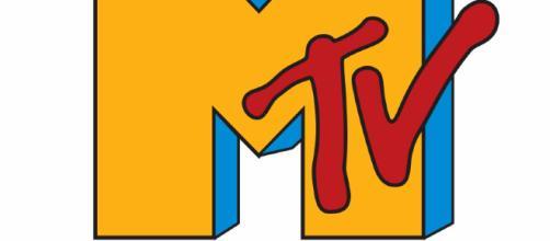 MTV logo -- Fred Seibert/Flickr