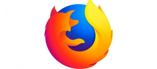New Firefox Logo Design Revealed - Logos & Branding News - inkbotdesign.com
