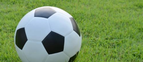 Qualificazioni mondiali Africa: pronostici delle partite dell'ultima giornata