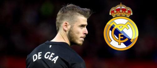 Real Madrid : Le prix de De Gea est enfin fixé !