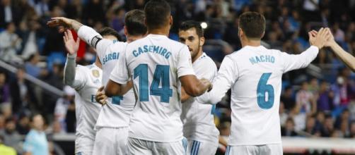 Real Madrid : Le PSG tente un coup de folie !