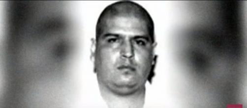 Ruben Ramirez Cardenas. (Image from Excélsior TV/YouTube)