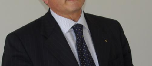 Salvatore Bivona - CIDEC Sicilia.