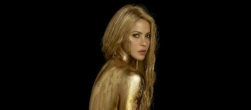 Shakira se ve obligada a suspender su gira europea por problemas médicos - com.ar