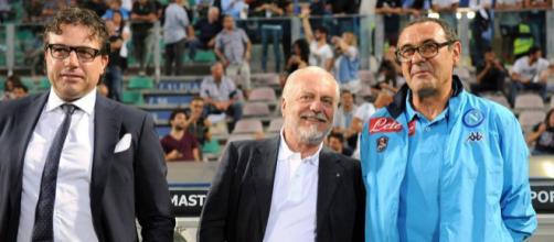 Sime Vrsaljko balza in pole position per sostituire Ghoulam e rinforzare la difesa del Napoli a gennaio- itasportpress.it