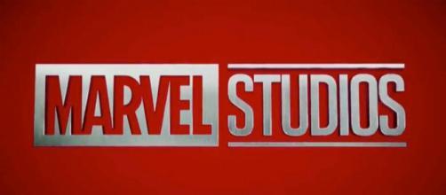 Son varios los estrenos que Marvel Studios tiene pautado para el futuro